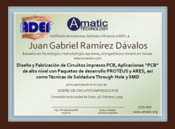 Certificado-Amatic