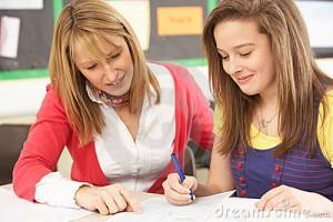 profesor-estudiante-individual