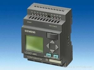 Siemens_LOGO_PLC