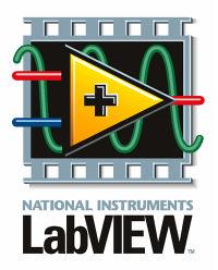 logo_labview