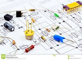 Reparacion de placas electronicas cursos pr cticos - Reparacion de placas electronicas ...