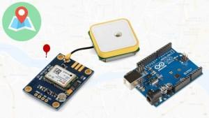 NEO-GPS-Arduino-thumbnail