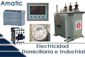 ElectricidadAutomatizacionLargaDuracion
