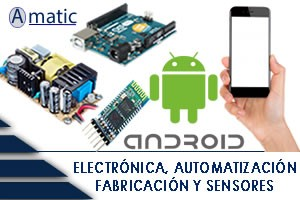 Electronica-automatizacion-fabricacion-y-sensores