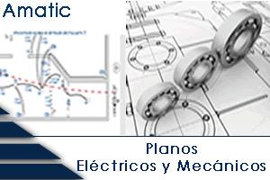 PlanosElectricosMecanicos