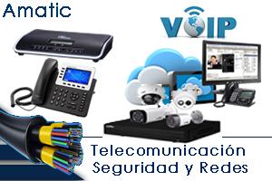 Telecomunicacion_2018.fw
