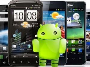 curso-de-aplicaciones-android