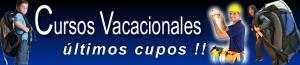 cursos-vacacionales