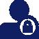 seguridad-icono
