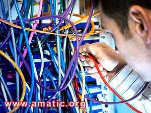 curso-de-redes-lan-y-wan-cabledo-estructurado