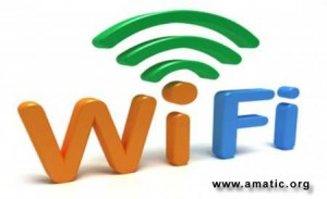 curso-wireless-wifi-intranets
