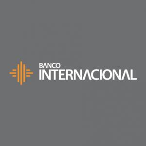 Logo_Banco_Internacional_cuadrado