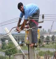 riesgos_electricos2