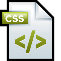 CSS CODIGO