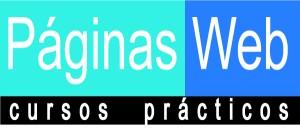 CURSOS PAGINAS WEB COMERCIO