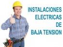 Instalaciones Eléctricas y puestas a Tierra