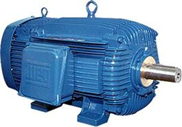 motor trifasico jaula de ardilla