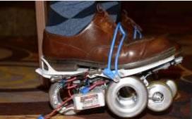 patines-tecnologia
