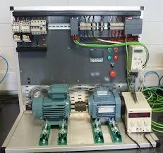 plc simatic s7 1200