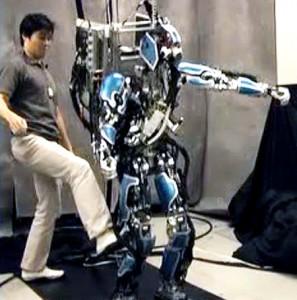 robotica 1 b