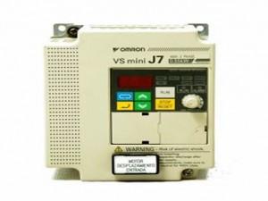 variador-de-frecuencia-trifasico-380v-omron