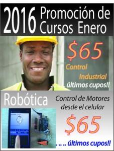 CURSOS-CONTROL-ELECTRICIDAD
