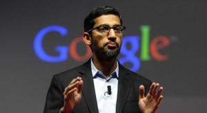 india-google