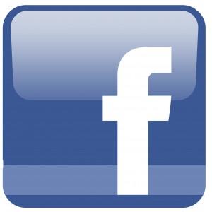Facebook transparente2