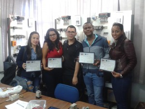CURSO-CCTV-REDES-AMATIC-PEQUENIO