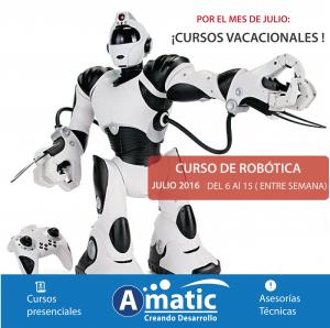 robotica-FACEBOOK