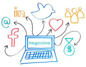 curso marketing negocios