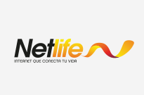 netlife-logo