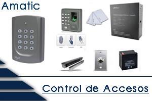 Control_de_accesos_2018