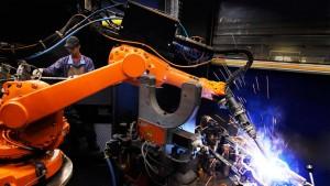 amatic-curso-automatizacion-y-control-147k
