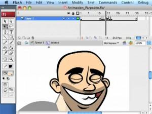 animaciones-flash
