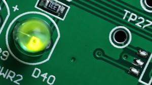 curso-de-procesador-motherboard-industria-electrica-platina