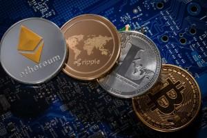 mercado-criptomonedas-baja