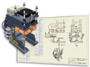 planos autodesk