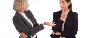 servicios_comunicacion-verbal-y-no-verbal