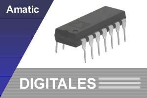 digitales1