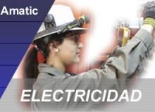 Porteros eléctricos