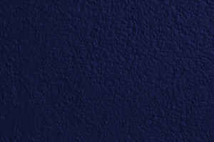 navy-blue-painted-wall-texture