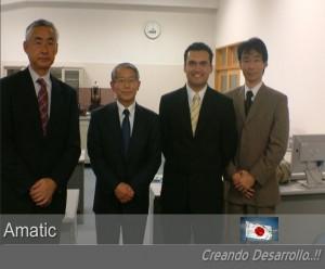 tecnologia-japonesa-2