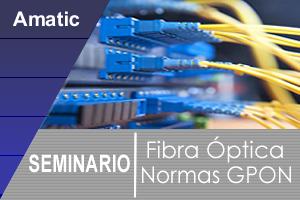 seminario_fibra_optica