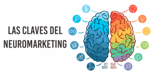 Las claves del neuromarketing