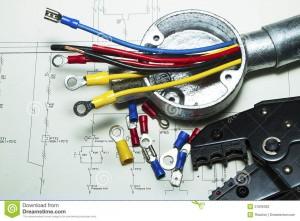cableado eléctrico 31836383