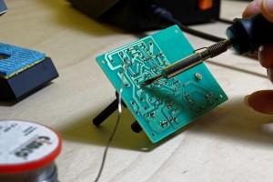 solder 1038523_960_720