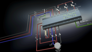 electrical-controls-design