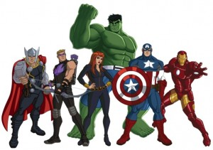 the_avengers__animated_by_tfprime1114-d6uucvm