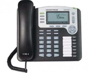 telefono-grandstream